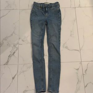 Free people jeans NWT!